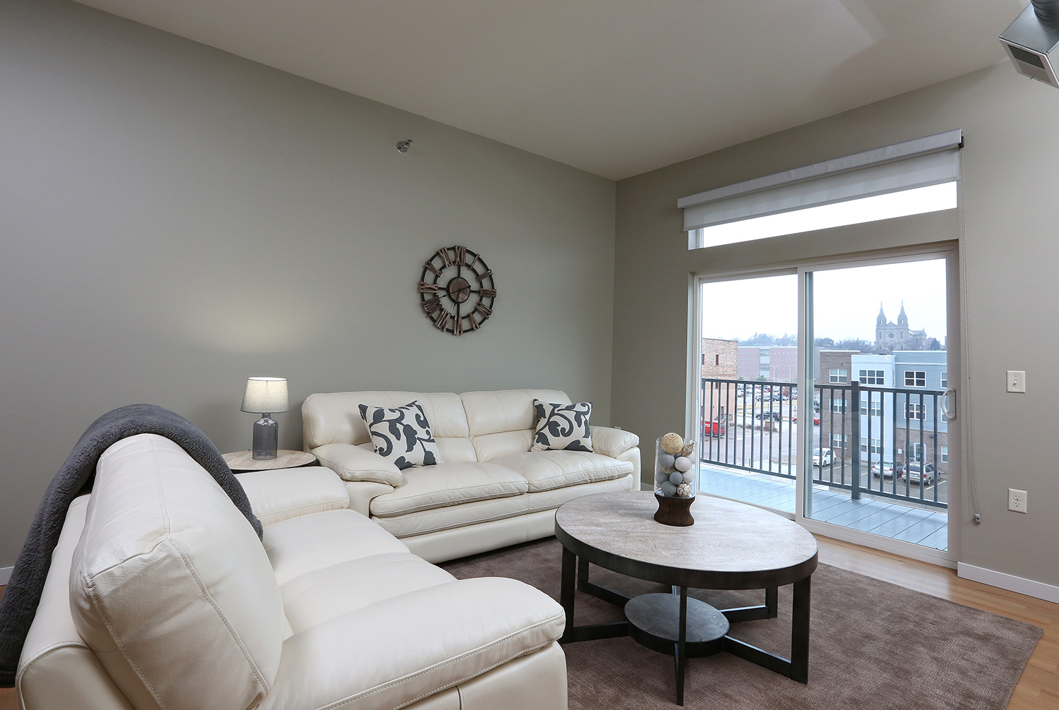 The Lofts Sioux Falls See Pics Amp Avail
